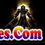 Eisenhorn XENOS Free Download