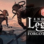Endless Legend Forgotten Love Free Download