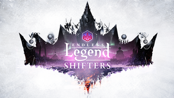 Endless Legends Shifters Free Download