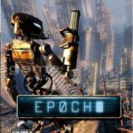 Epoch PC Game Free Download