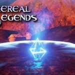 Ethereal Legends Free Download
