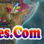 Europa Universalis IV Cradle of Civilization Free Download