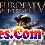 Europa Universalis IV The Cossacks Free Download