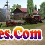 Farmers Dynasty Free Download