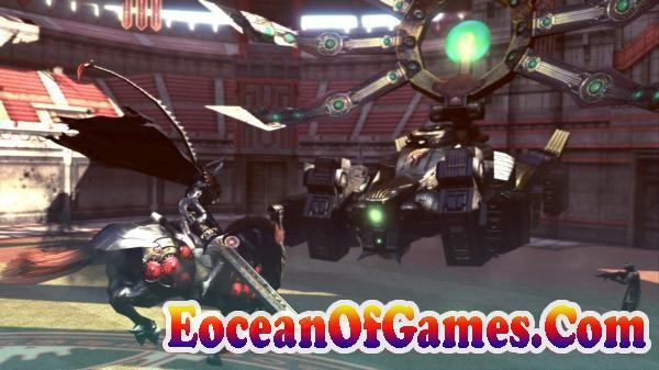 Final Fantasy Type 0 HD Setup Free Download