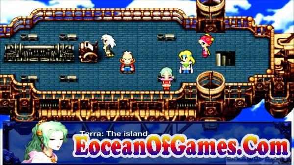 Final Fantasy VI Download For Free