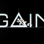 GAIN PC Game Free Download