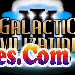 Galactic Civilizations III Crusade Free Download