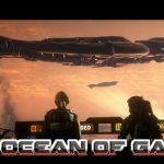 Halo-3-ODST-Chronos-Free-Download-1-OceanofGames.com_.jpg