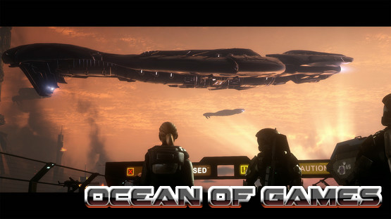 Halo-3-ODST-Chronos-Free-Download-1-OceanofGames.com_.jpg
