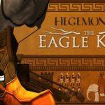 Hegemony III Free Download