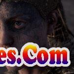 Hellblade Senuas Sacrifice Free Download