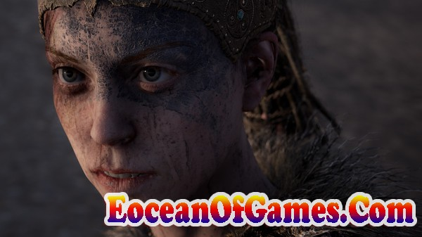 Hellblade Senuas Sacrifice Free Download