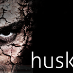 Husk Free Download
