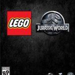 LEGO Jurassic World PC Game Free Download