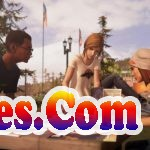 Life is Strange Before the Storm Episode 1 Free Download