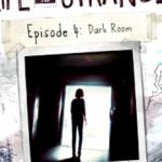 Life is Strange Episode 4 Free Download