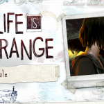 Life is Strange Episode 5 Free Download