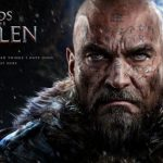 Lords Of The Fallen Free Download