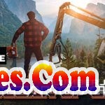 Lumberjacks-Dynasty-The-Ponsse-Early-Access-Free-Download-1-OceanofGames.com_.jpg