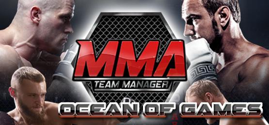 MMA-Team-Manager-TiNYiSO-Free-Download-1-OceanofGames.com_.jpg