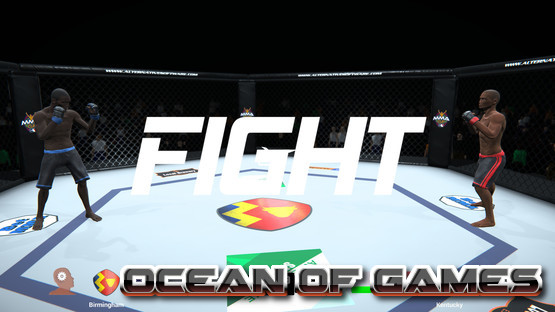 MMA-Team-Manager-TiNYiSO-Free-Download-3-OceanofGames.com_.jpg