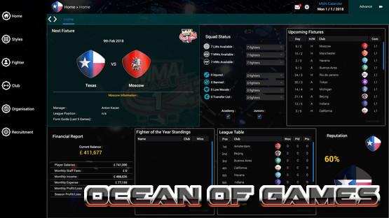 MMA-Team-Manager-TiNYiSO-Free-Download-4-OceanofGames.com_.jpg