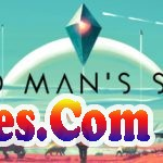 No Mans Sky The Path Finder Free Download