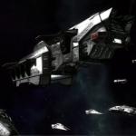 Nomad Fleet Free Download