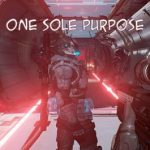 One Sole Purpose Free Download