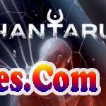 Phantaruk Setup Free Download