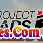 Project-CARS-3-CODEX-Free-Download-1-OceanofGames.com_.jpg