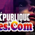 Republique Remastered Episode 5 Free Download