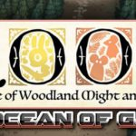 Root-Early-Access-Free-Download-1-OceanofGames.com_.jpg