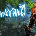 Runeyana Free Download