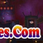 STATUS INSANE Free Download