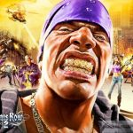 Saints Row 2 Setup Free Download