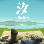Shio Free Download