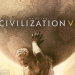 Sid Meiers Civilization VI Winter 2016 Edition Free Download