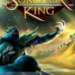 Sorcerer King Free Download