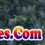 SpellForce 3 Free Download