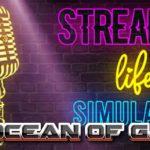 Streamer-Life-Simulator-HOODLUM-Free-Download-1-OceanofGames.com_.jpg