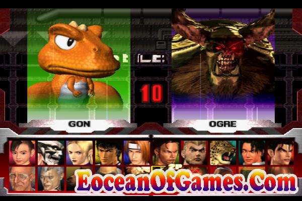 Free Games - Y8.COM - Page 3