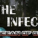 The-Infected-Early-Access-Free-Download-1-OceanofGames.com_.jpg