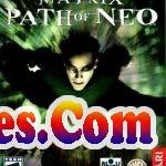 The Matrix Path of Neo Free Download