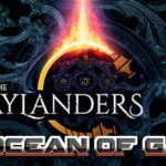 The Waylanders The Medieval Era Early Access Free Download