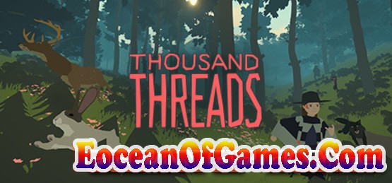 Thousand-Threads-GoldBerg-Free-Download-1-OceanofGames.com_.jpg