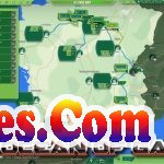 Transport-INC-GoldBerg-Free-Download-4-OceanofGames.com_.jpg