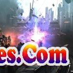 Vanquish Free Download