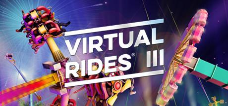 Virtual Rides 3 Free Download